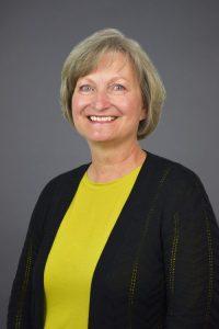 Lynnette Horner