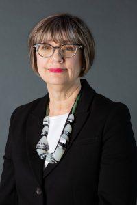 Diana Woodbury