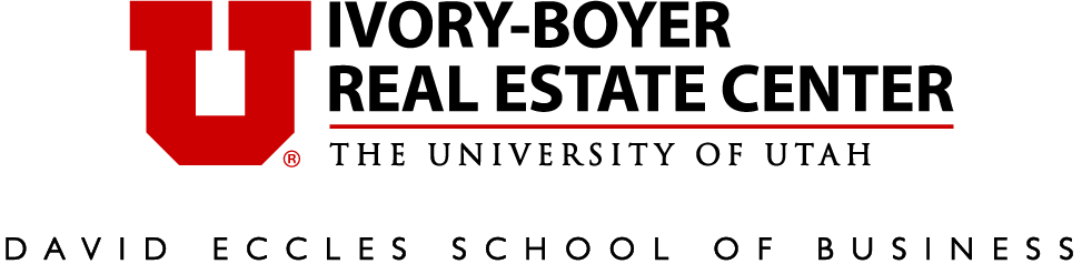 Ivory-Boyer Real Estate Center Logo