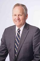 Dr. Bob Allen Ph.D.