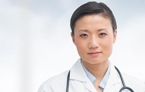 Health Science Leadership Development Program