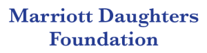 Marriott Daughters Foundation