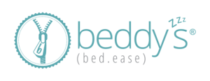Beddy's bed ease