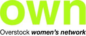 Overstock Women's Network