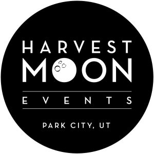 Harvest Moon Events