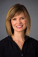 Dr. Jennifer Cummings, Ph.D.