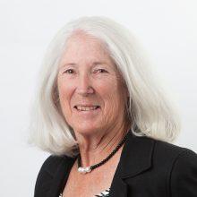 Debra Scammon, Ph.D.