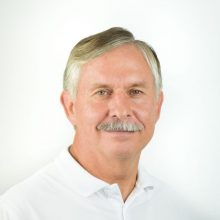 Steve Walston, Ph.D.
