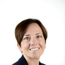 Tiffany Vickers