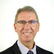 Tom Klein, MBA