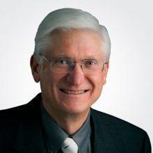 Glen Schmidt