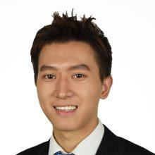 Jiakun Li