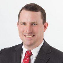 Bradden Blair, PhD, MBA, MHA