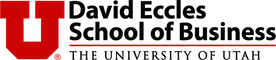 Master of Science in Information Systems Logo
