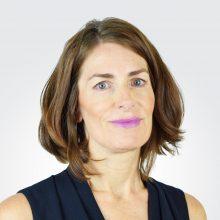 Marcella Kirschbaum