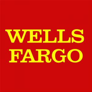Treasury Service Associate Wells Fargo