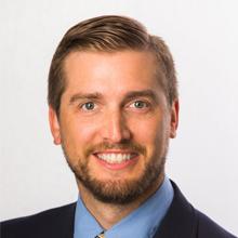 Brandon Bartholomew