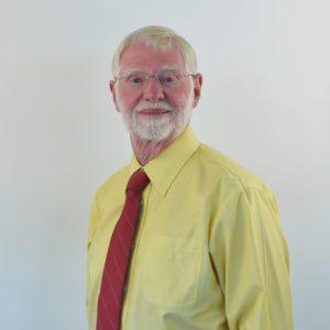 Doug Neville