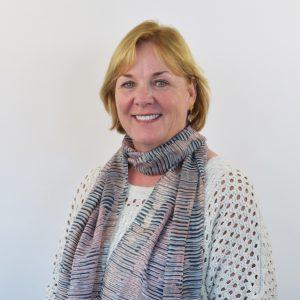 Helen Cardon