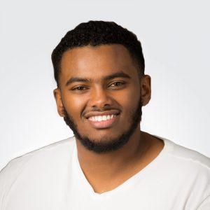 Hilal Mohamed