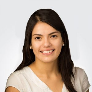 Julie Lozano