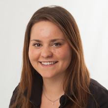 Kaylee Milliner