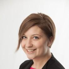 Rachel-Osterman-3327-220x220