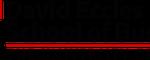 Student Engagement & Assessment Logo
