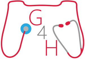 G4H_Logo_Full_outlines.v2-01-2