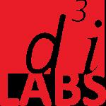 d3ilabs logo