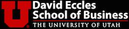 Student Investment Fund Logo