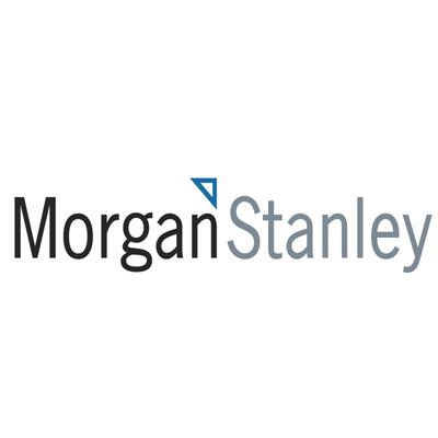2018 Early Insights Program Morgan Stanley