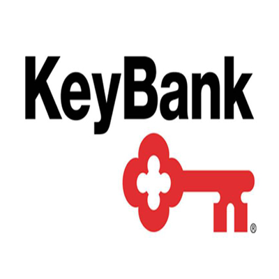Learning Mortgage Consultant | KeyBank