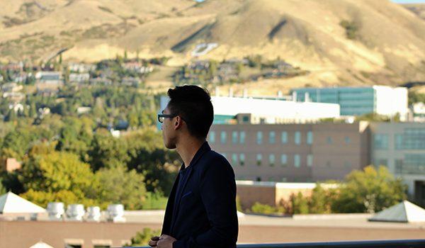 Marketing Internships Salt Lake City Utah
