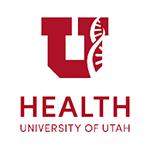 U Health