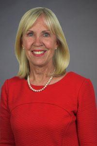 Rebecca Gardiner