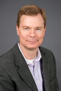Darren Wesemann