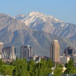 Salt Lake named America's best city for young professionals by Forbes