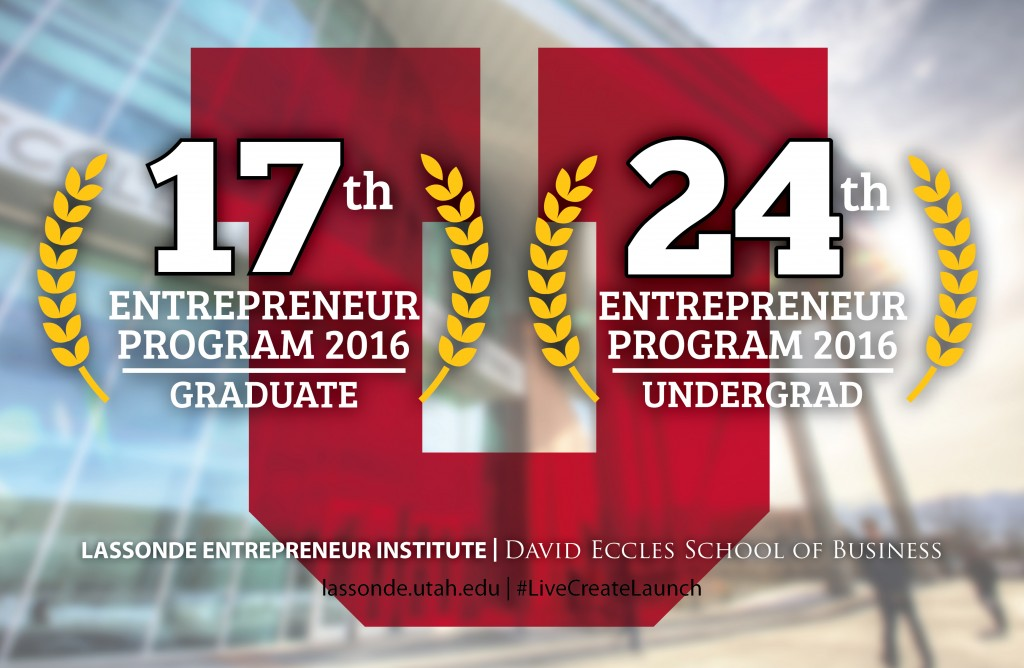 entrepreneurship-ranking-1024x668