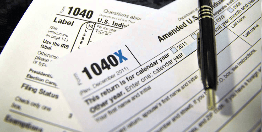 What does Trump's tax plan look like for average Utahns?