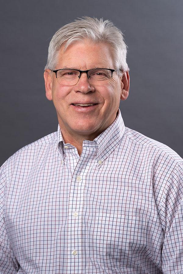 Bill Schulze