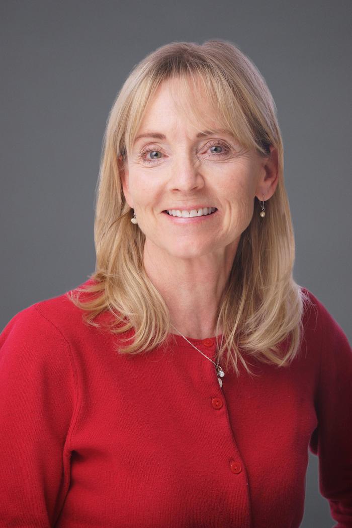 Loretta Muldoon David Eccles School Of Business At The