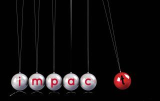 Impact, An Eccles Experience film