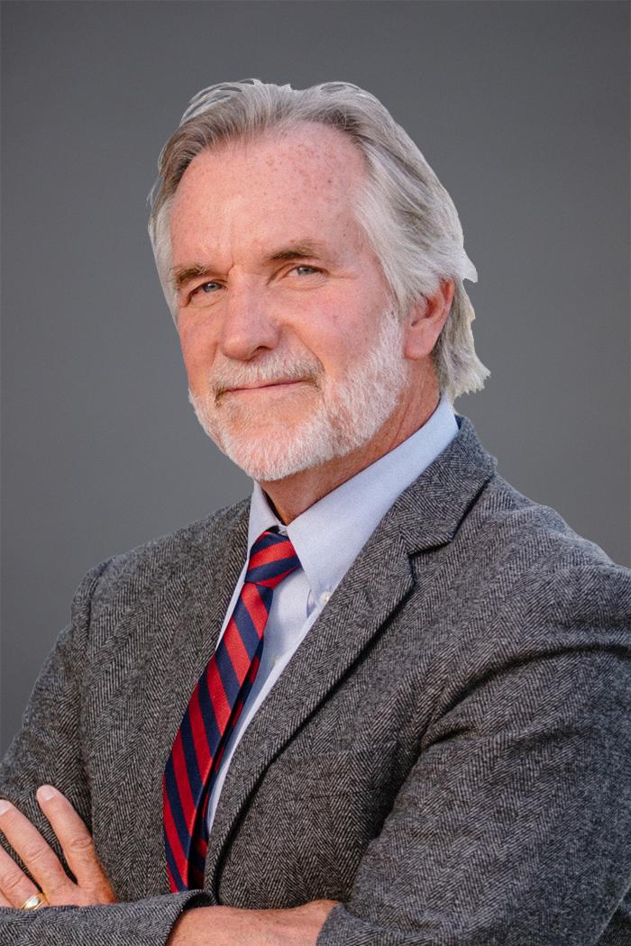 Joseph Horton David Eccles School Of Business