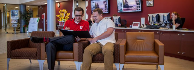 Tap in to the power of mentorship with CampusTap and SMART Start