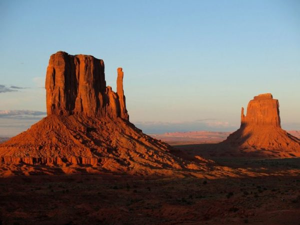 Report: Tourism brings in nearly $8 billion to Utah economy