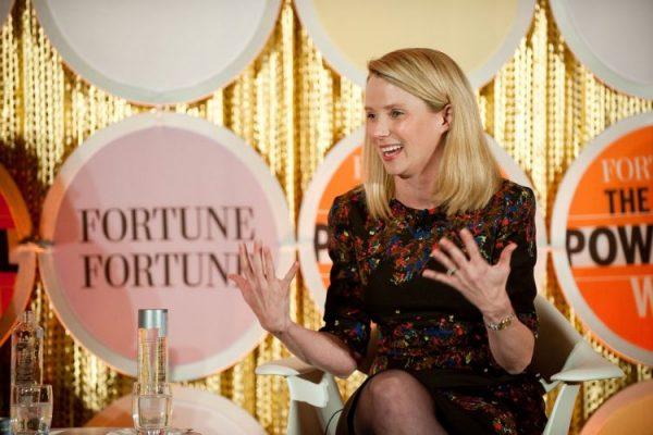 Why women CEOs get slammed while men get praised