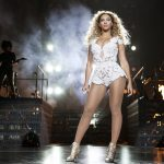 branding with beyonce