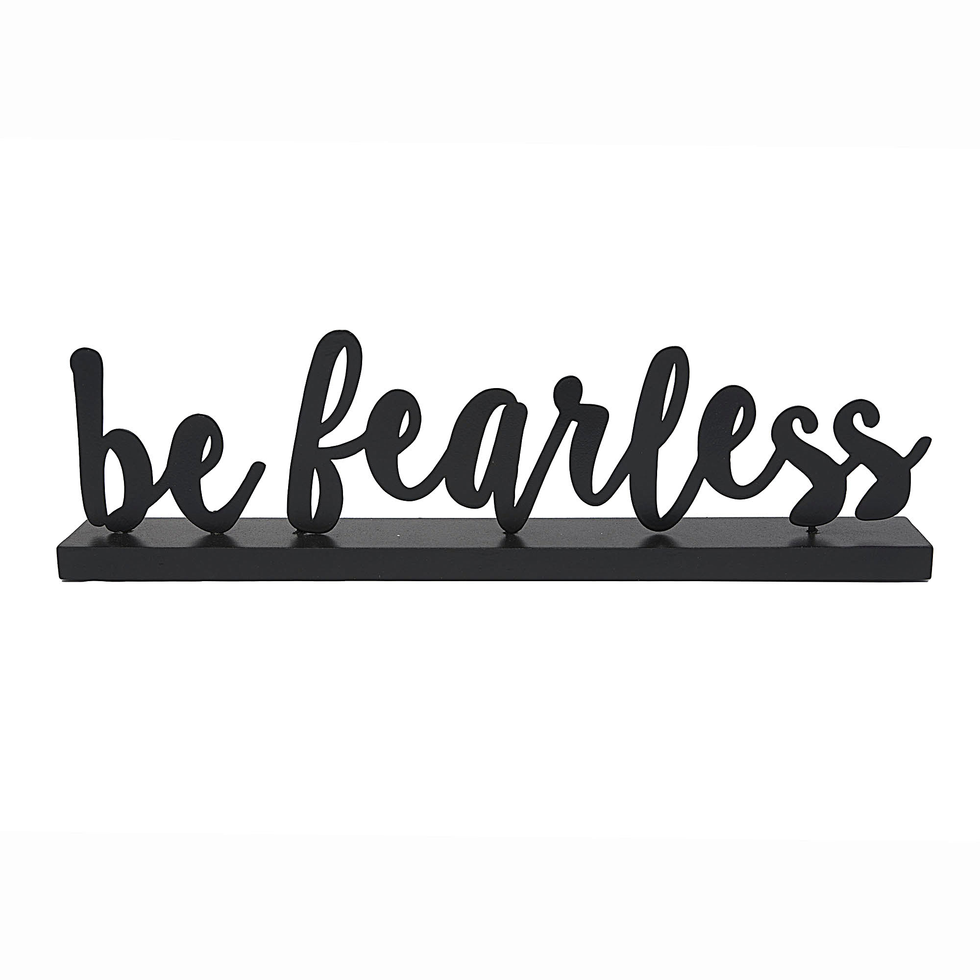 Motivation Monday Be Fearless David Eccles School Of