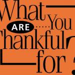 thankful-blog